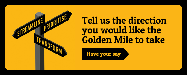 GoldenMile HaveYourSay2